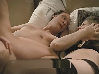 Mainstream sex and nudity, some explicit. Day and Night (2010) babe blowjob german